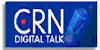 CRN Digital Talk